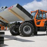 Reach Forklifts Scissor Lifts Amp Boom Lifts For Sale And